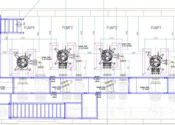 2D Drafting PDF