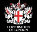 Measured building surveys for Corporation of London properties