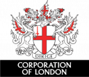 Measured building surveys for Corporation of London properties