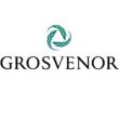 Measure Building survey for Grosvenor Estates