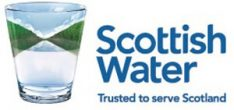 Scottish-Water-300x150