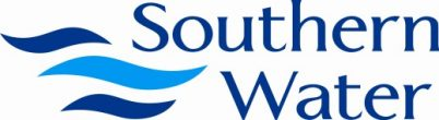 Southernwater 150x300