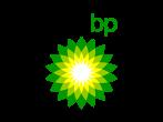 Measured building survey of BP estate facilities