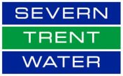 severn trent water