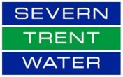 Severn Trent Water civil and mechanical engineering surveys
